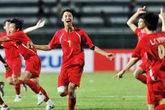 """Đội hạng Nhì """"chuẩn Nhật"""" tham vọng cạnh tranh ĐKVĐ V-League"""