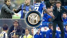 Đào tẩu Chelsea, Conte được hứa hẹn lương cao gấp đôi