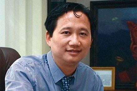 Trịnh Xuân Thanh và cú ăn chênh 87 tỷ đồng ở Hà Nội