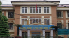 Thái Nguyên: Bổ nhiệm 'thừa' 23 cán bộ ở Sở Nông nghiệp