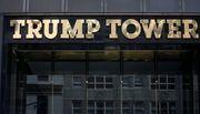 Mật vụ Mỹ bị mất cắp laptop chứa sơ đồ Tháp Trump