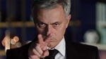 "Mourinho ""khơi mào"", Ronaldinho, Seedorf đổ bộ Việt Nam"