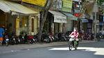 Nam thanh niên gốc Bắc bị truy sát tại trung tâm Sài Gòn