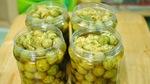 Mùa hè có thể vô tình nhiễm độc chỉ vì cách cất thực phẩm