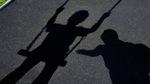 Loạn dục trẻ em dưới góc độ tâm thần học