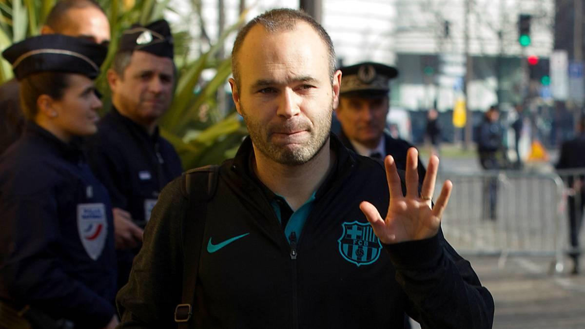 Tin chuyển nhượng, tin chuyển nhượng Premier League, tin chuyển nhượng La Liga, tin thể thao, bóng đá Trung Quốc