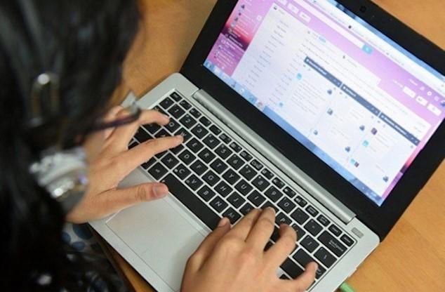 Google, nén, mã hóa, JPEG, tăng tốc, website, 35%