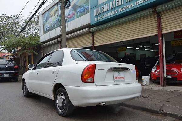 ô tô cũ, mua ô tô, ô tô cũ giá rẻ, xe ô tô, xe rẻ