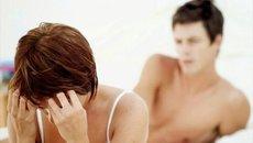 5 lý do khiến chuyện yêu không được hoàn hảo