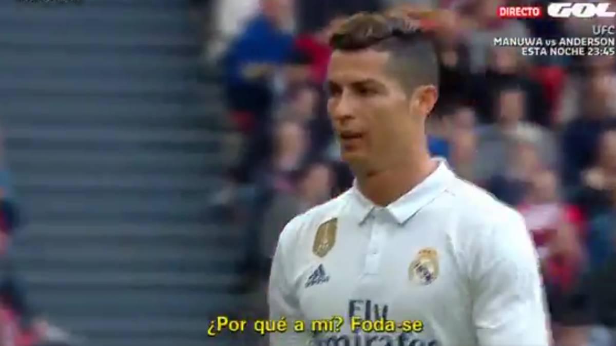Tin chuyển nhượng, tin chuyển nhượng Premier League, tin chuyển nhượng La Liga, tin thể thao, tin thể thao trưa