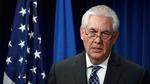 Hiểm họa khôn lường nếu Mỹ đánh phủ đầu Triều Tiên