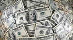 Tỷ giá ngoại tệ ngày 20/3: USD tăng nhẹ