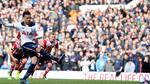 Buộc Southampton ôm hận, Tottenham bám đuổi Chelsea