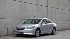 Ô tô giảm giá 200 triệu: Xe nhập gây chấn động thị trường