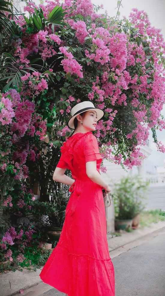 Yumi Dương,Ngô Thanh Vân,Thanh Hằng,Lệ Quyên,Quang Dũng,Game show