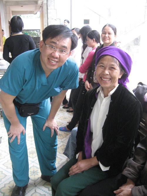 Ung thư tuyến giáp: Những điều cần biết
