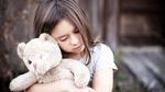 Tội phạm ấu dâm: Quy định cụ thể cho từng tội danh