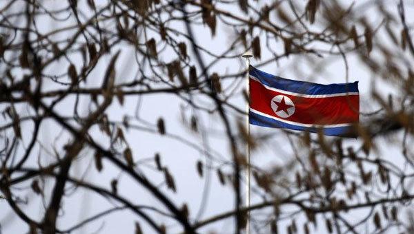 Triều Tiên, đáp trả, tấn công hạt nhân, căng thẳng