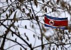 Triều Tiên dọa đáp trả một viên đạn bằng tên lửa hạt nhân