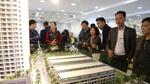 BĐS Hà Đông: Căn hộ sắp bàn giao tăng nhiệt