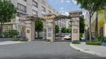 Bất động sản khởi sắc, nhà vườn trong phố hút khách