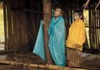 'Cha cõng con' tung trailer chính thức