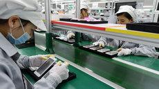 Bùng nổ chiến tranh thương mại Mỹ - Trung, hậu họa vô cùng