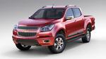 Xe bán tải sẽ tăng thuế