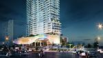 10 lý do nên 'xuống tiền' đầu tư Coco Ocean-Spa Resort