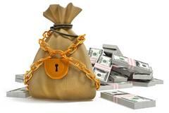 Vợ muốn đứng tên tài sản riêng có cần chồng đồng ý?