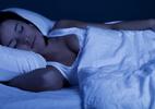 Giảm cân ngay cả khi ngủ bằng 5 cách đơn giản