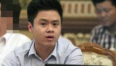 Thiếu gia Phan Thành đứng sau đề án Chợ phiên quận 1