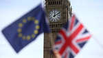 Anh chốt ngày kích hoạt Điều 50 bắt đầu đàm phán Brexit