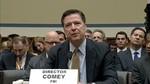 FBI đang điều tra cáo buộc Nga can thiệp bầu cử Mỹ