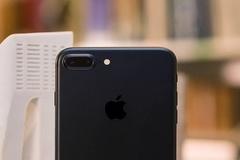 Hàng trăm kỹ sư Apple đang làm việc để đưa công nghệ AR lên iPhone mới?