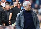 """MU """"tổng tấn công"""" Griezmann, Mourinho thú nhận đã thay đổi"""