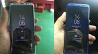 Galaxy S8 sẽ có nhiều màu mới tuyệt đẹp