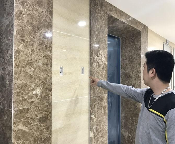 Dự án Kim Văn Kim Lũ: Vinaconex 2 bị tố bàn giao nhà chưa đủ điều kiện? - ảnh 7