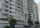 Hà Nội đặt hàng toàn bộ quỹ nhà tại khu X2 Đại Kim phục vụ tái định cư
