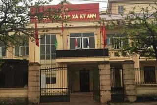 Bộ Tài chính yêu cầu điều tra vụ cán bộ thuế bị tố vòi tiền