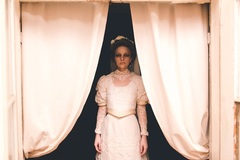 """""""Cô dâu ma"""" - Câu chuyện kinh dị có thật từ nước Nga"""