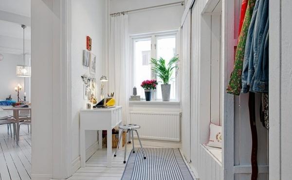 cải tạo căn hộ nhỏ, tư vấn thiết kế căn hộ, căn hộ 30m2