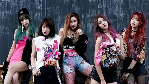 K-pop, lễ hội doanh nghiệp Việt - Hàn, sao việt