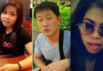 Bí ẩn gã đẹp trai trong nghi án 'Kim Jong Nam'