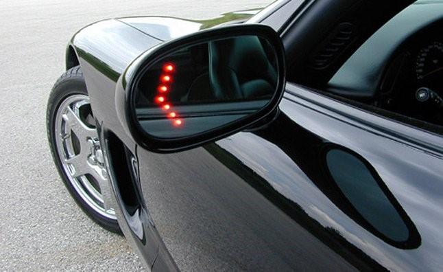 5 thói quen xấu lái xe cần tránh