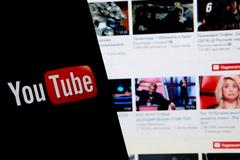 Google xin lỗi về các nội dung xấu độc trên YouTube