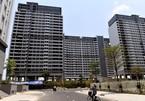 TP.HCM xử lý chung cư đã bán vẫn mang đi thế chấp