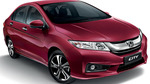 Top 5 xe hạng B 'gây sốt' thị trường Việt trong tháng 2/2017