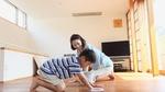 Cách bảo quản sàn gỗ cho nhà trong ngày nồm, ẩm ướt