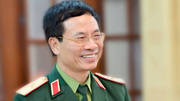 """Chiến lược giữ chân nhân tài của các """"ông lớn"""" Việt Nam"""